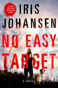 No Easy Target: A Novel