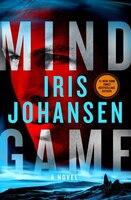 Mind Game: A Novel