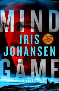Mind Game: A Novel