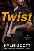 Twist: A Dive Bar Novel