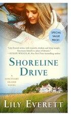 Shoreline Drive: A Sanctuary Island Novel