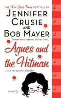 Agnes And The Hitman: A Novel