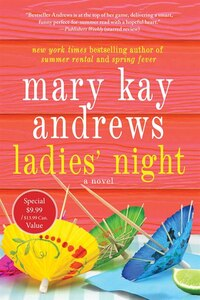 Ladies' Night: A Novel