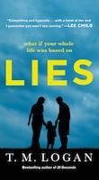 Lies: A Novel