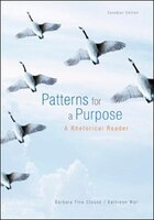 Patterns for a Purpose + CONNECT Grammar