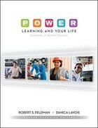 Power Learning and Your Life: Essentials of Student Success