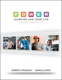 Power Learning and Your Life with Connect with SmartBook PPK