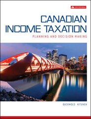Taxation books: 1223 books available | chapters indigo ca