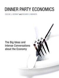 Dinner Party Economics