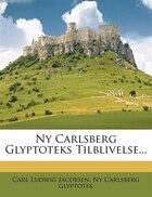 Ny Carlsberg Glyptoteks Tilblivelse...