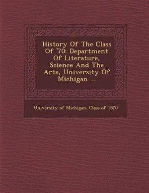 chapter 20 21 history of michigan United states history thorough review and preparation for the current ap exam.