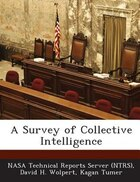 A Survey Of Collective Intelligence