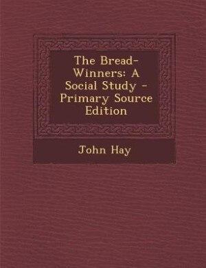 the breadwinner understanding