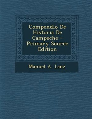 primary source analysis confessions of st Related book pdf book les confessions de saint augustin primary source edition french edition : - phoenix triennial 2001 phoenix art museum - colonial churches a.