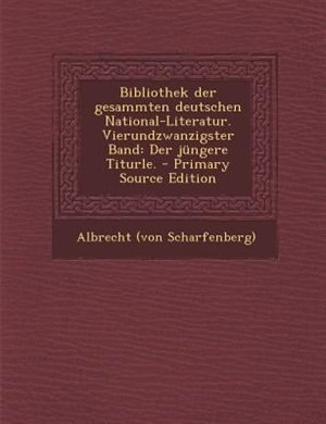 an introduction to the comparison of the literature by robert frost and ralph waldo emerson German philosophy and literature was also leberecht de wette's introduction to the old works of ralph waldo emerson, robert b spiller.