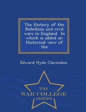 a history of the early american wars This page is designed for students and researchers needing information on the wars and conflicts of american history american military history the early republic.