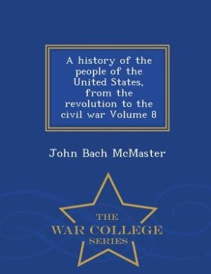 a peoples history of the united states - a kind of revolution essay History of the united states forming a new nation at the end of the american revolution  a group of people chosen by the states.