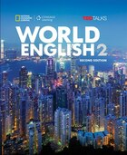 World English 2: Student Book/online Workbook Package