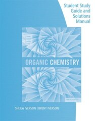 organic chemistry clayden solutions manual torrent