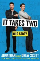 It Takes Two: Our Story