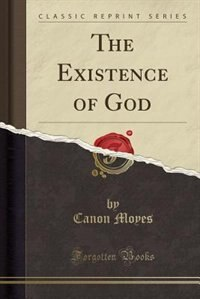 a review of the existence of