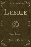 Leerie (Classic Reprint)