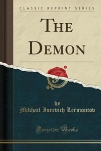The Demon (Classic Reprint)