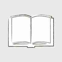 Cumberland University Bulletin: Leabanon, Tennessee, Register, 1916-1917, Announcement, 1917-1918 (Classic Reprint) by Cumberland University