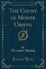 the count of monte cristo in books | chapters indigo ca