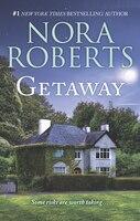 Getaway: Partners\the Art Of Deception