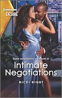 Intimate Negotiations