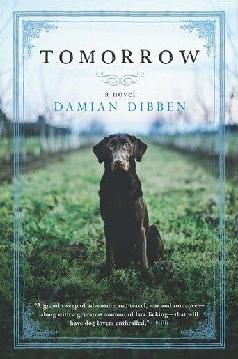 Tomorrow: A Novel