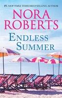 Endless Summer: An Anthology