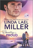 Country Proud: A Novel