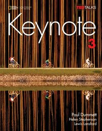 Keynote 3 With My Keynote Online