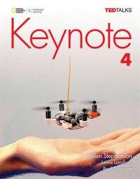 Keynote 4 With My Keynote Online