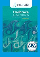 Harbrace Essentials With Resources Writing In The Disciplines