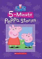 Peppa Pig Kids Books Chapters Indigo Ca