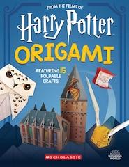 Amazon.com: Nick Robinson's Beginning Origami Kit: An Origami ...   240x186