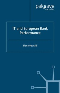 It And European Bank Performance