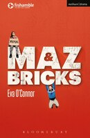 Maz And Bricks