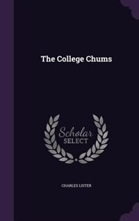 The College Chums