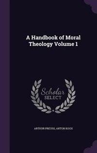 age essay fair moral present vanity visit