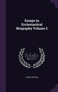biography of sophocles essay