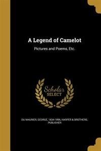 A Legend of Camelot