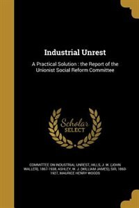analyzing the managing industrial unrest a caribbean The study of impact of industrial unrest on management efficiency many have made an indebt study of the employees grievance as it affect the smooth running of an organization after discussing on this topic motivation employees is the most suitable solution to forestall the industrial unrest.