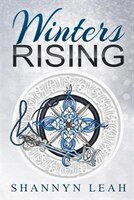 Winters Rising