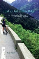 Just a Girl and a Bike