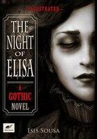 The Night of Elisa - A Gothic Novel