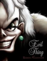 Evil Thing